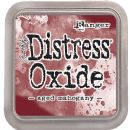 Ranger - Tim Holtz® - Distress Oxide Ink Pad - Aged Mahogany